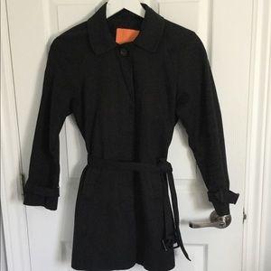 Joe Fresh trench jacket